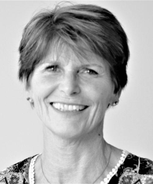 Ann-Christin Lerengen