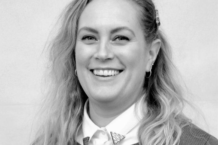 Celine Strømberg Killi