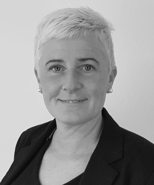 Ellen Wilhelmsen