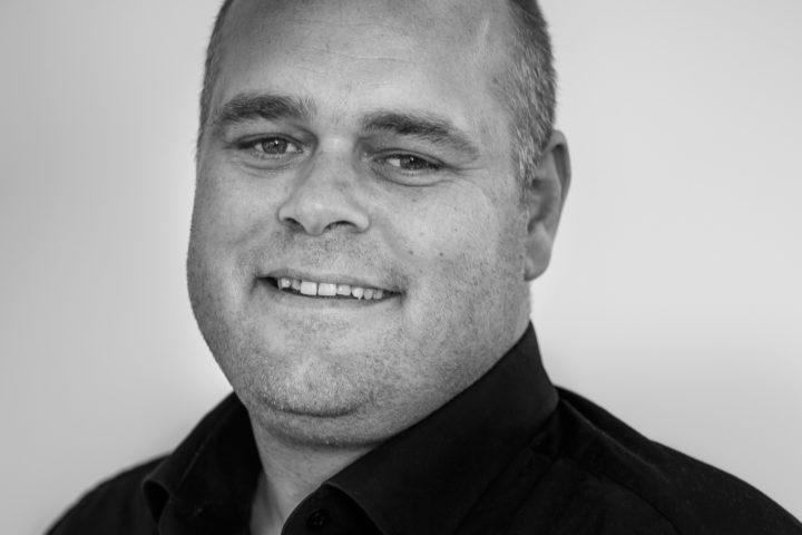 Steffen Køhler Lea